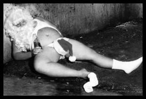 drunken_santa