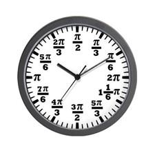 pi_function_of_maths_wall_clock